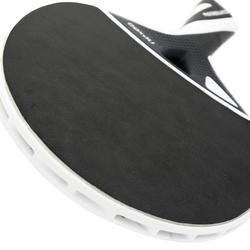 Tischtennisschläger Nexeo X70 Outdoor