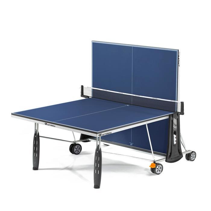 TABLE DE TENNIS DE TABLE FREE 250 INDOOR - 1060350