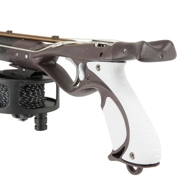 Fusil De Pesca Submarina Apnea Cressi Cherokee 100CM