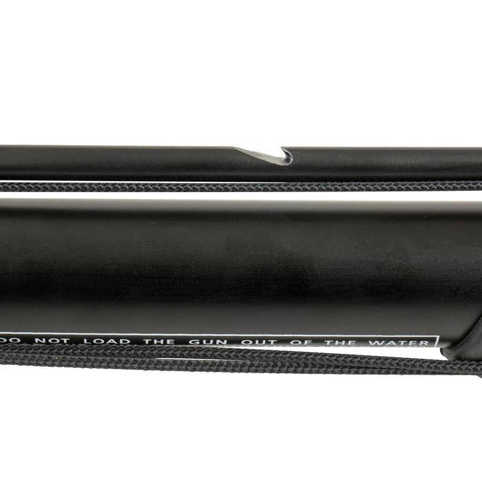 Fusil de gomas de pesca submarina Espadon Sport