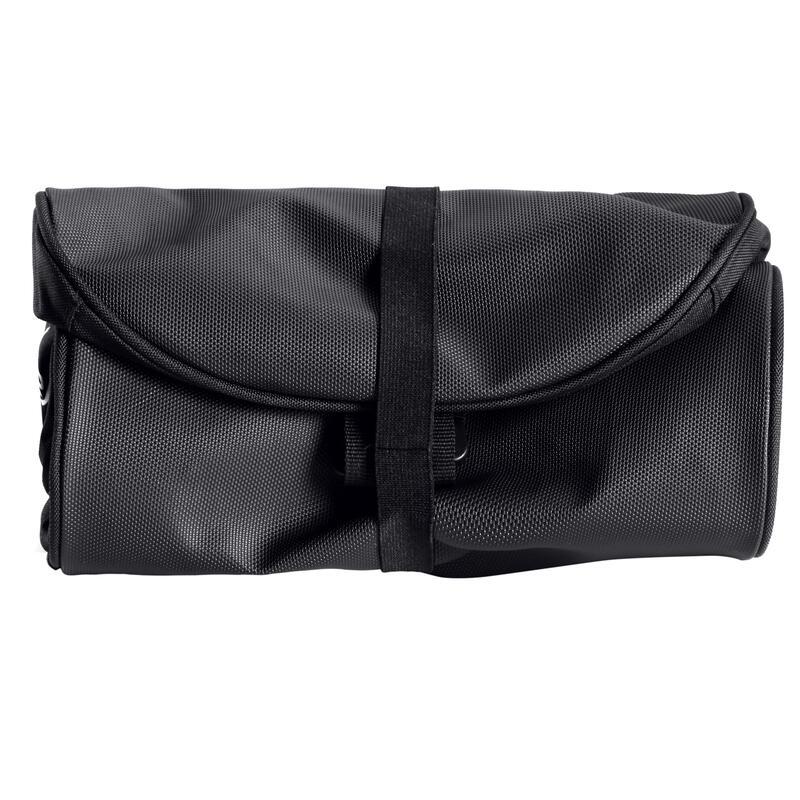 Roller Skates Bag 32-Litre - Black