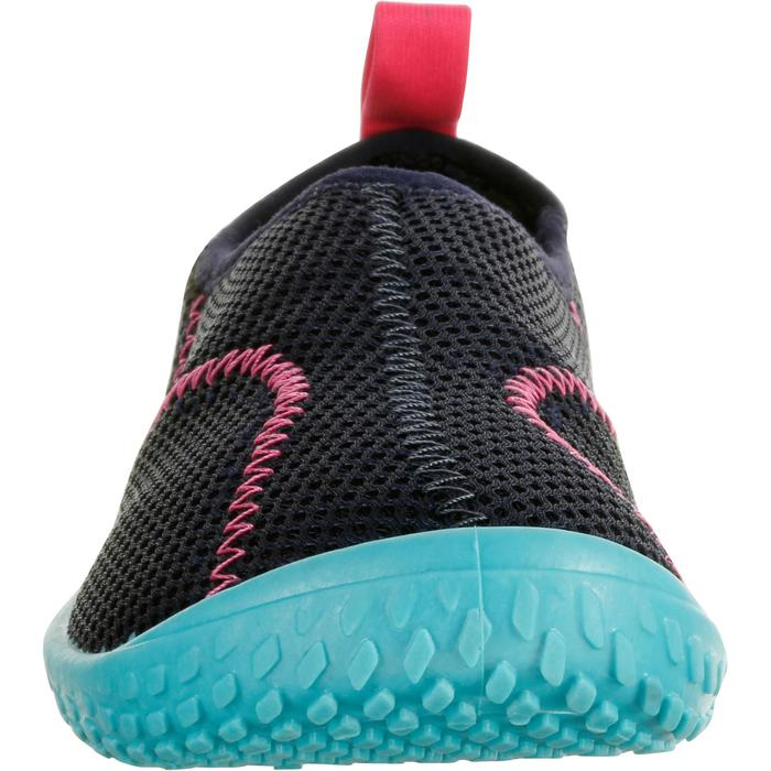 Chaussures aquatiques Aquashoes 100 enfant - 1060935