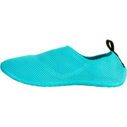 Waterschoenen Aquashoes 50 - 1060938
