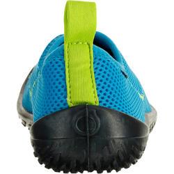 Waterschoenen Aquashoes 100 voor kinderen - 1060955
