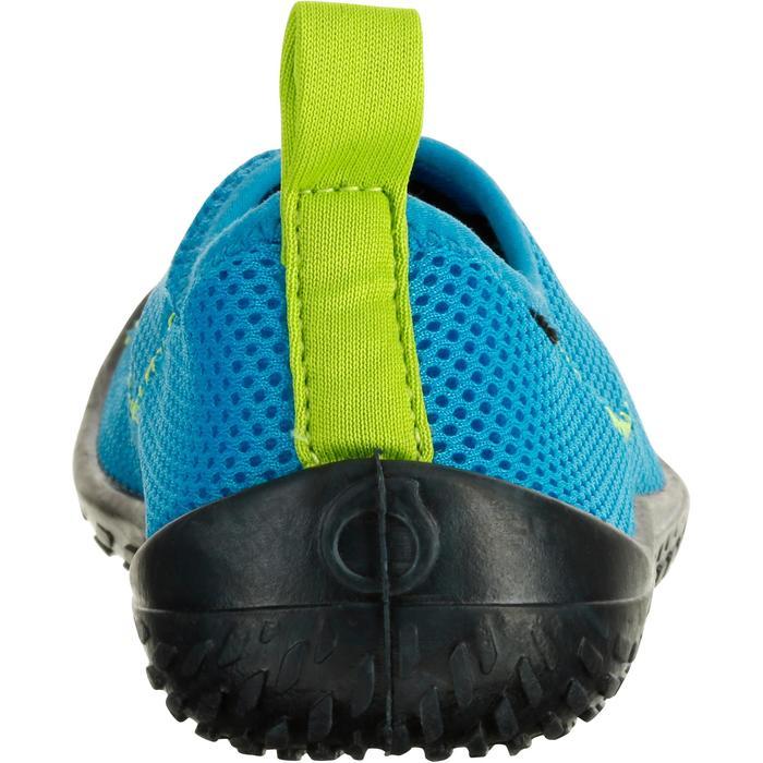 Chaussures aquatiques Aquashoes 100 enfant - 1060955