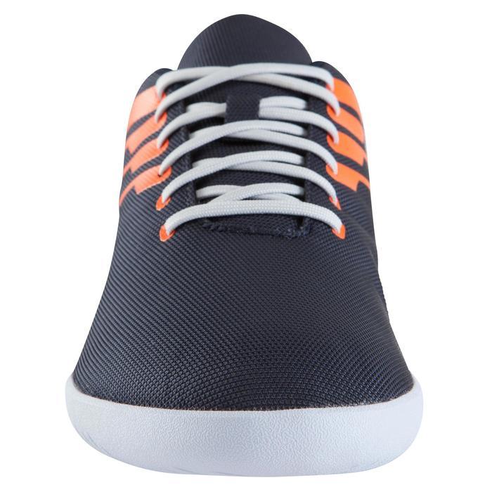 Chaussure de futsal adulte CLR 300 HG sala bleue - 1060998