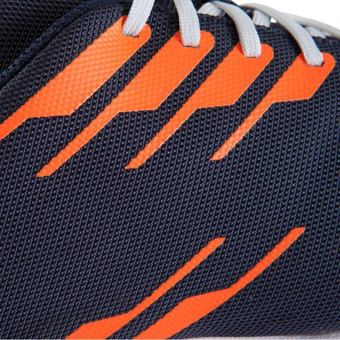 Chaussure de futsal adulte CLR 300 HG sala bleue - 1061001