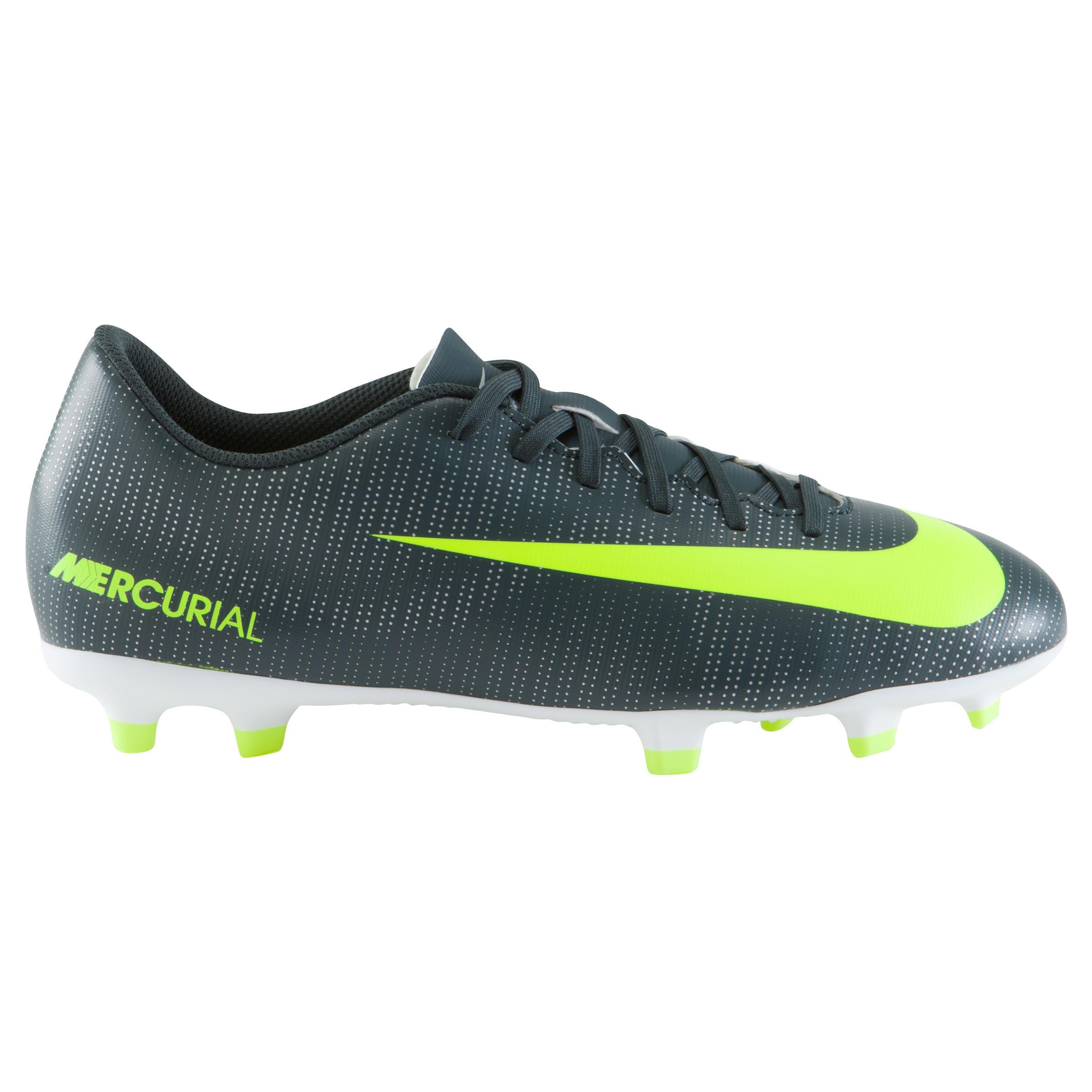 chaussures de foot nike cr7