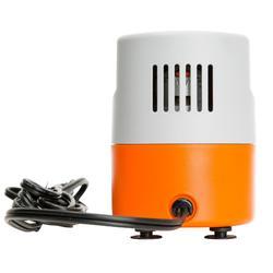 POMPE ELECTRIQUE 0-15 PSI 12V ET 15A POUR STAND UP PADDLE ET KAYAK GONFLABLES