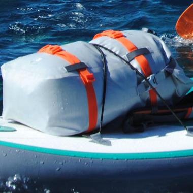 stand-up-paddle-kayak-choisir-son-sac_etanche