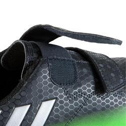 Voetbalschoenen kinderen Messi 16.4 TF groen/zwart - 1061619