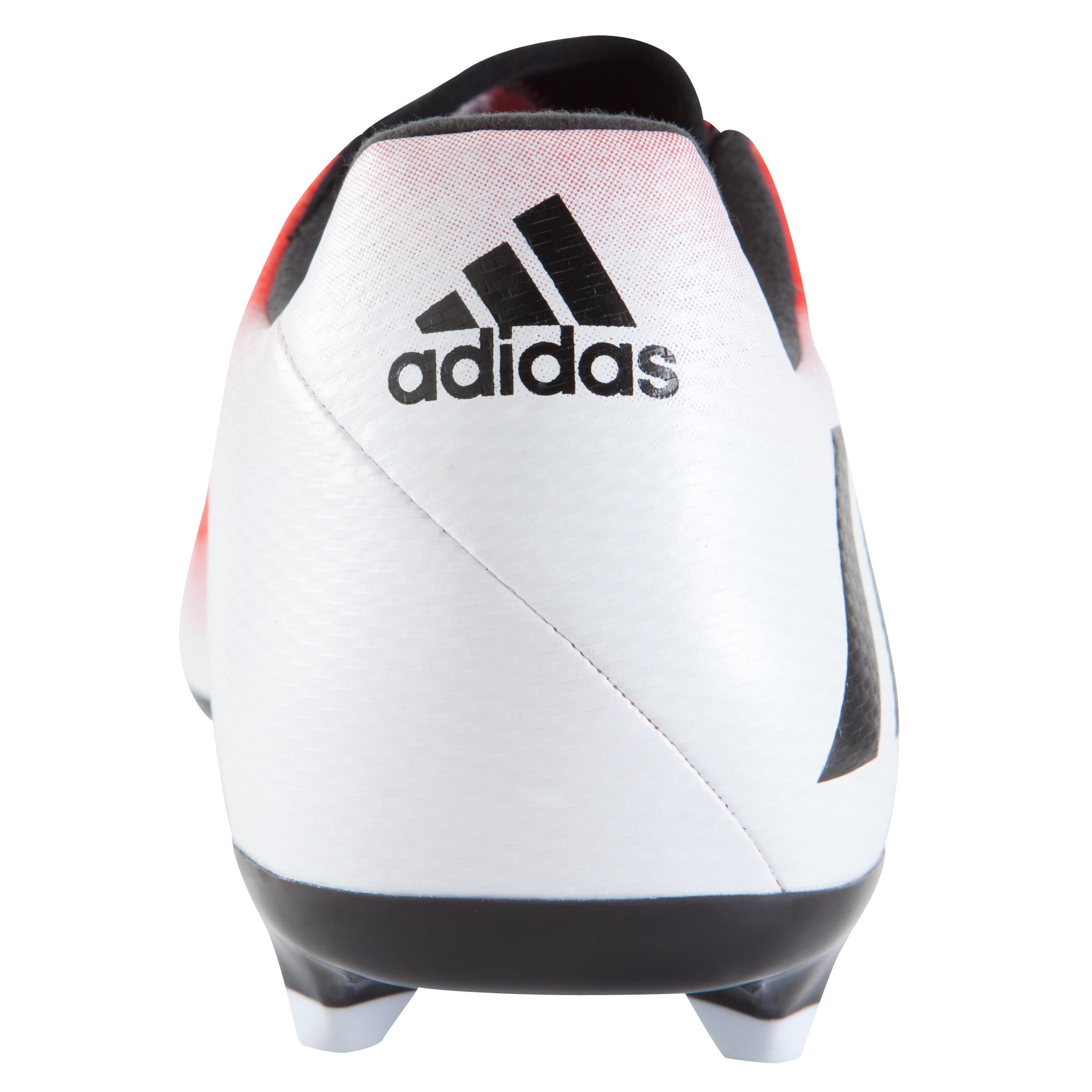 adidas Messi 16.3 FG sr