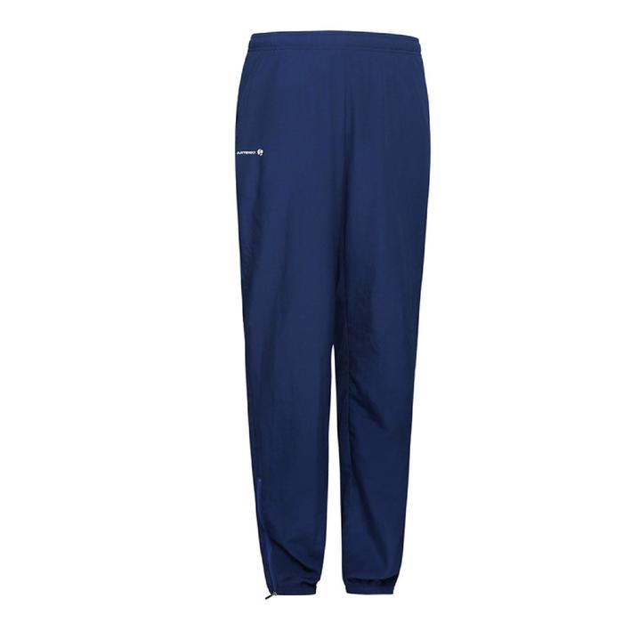 Essential 100 Women's Tennis Bottoms - Navy - 1061696