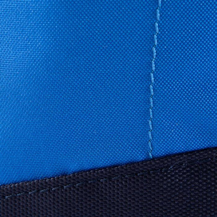 Sac à dos de sports collectifs Intensif  20 litres gris chiné - 1061870