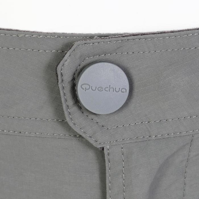 Pantalon de randonnée neige homme SH500 chaud - 1061899