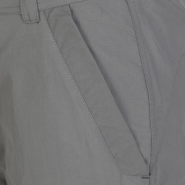 Pantalon de randonnée neige homme SH500 chaud - 1061903