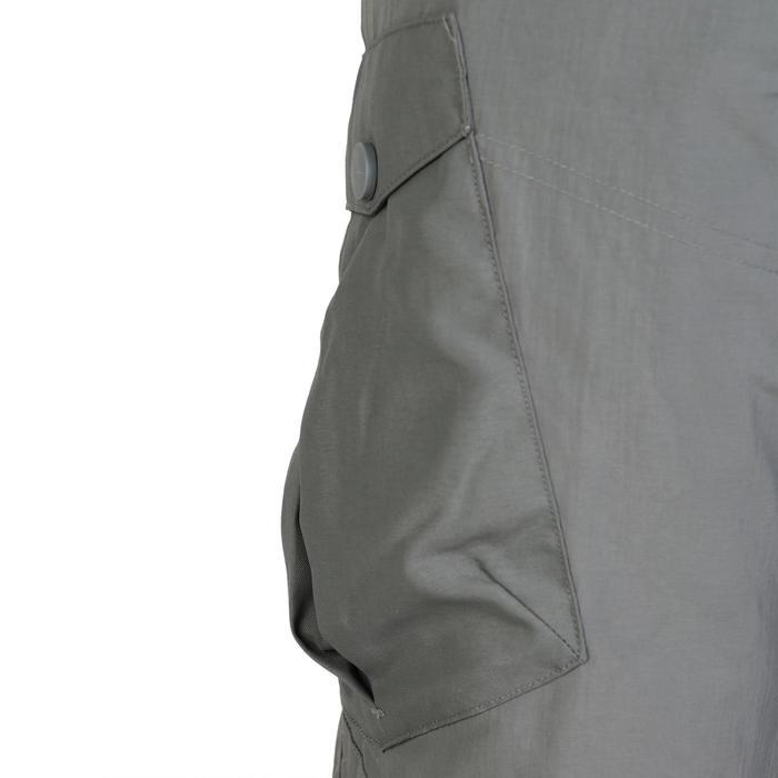 Pantalon de randonnée neige homme SH500 chaud - 1061905