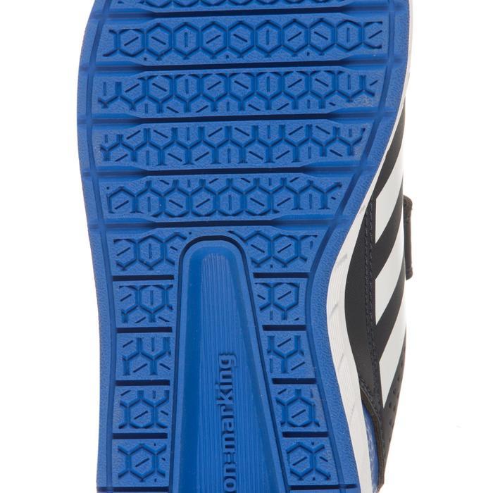 Tennisschoenen kinderen Adidas Altasport blauw - 1062990