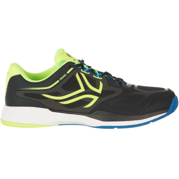 Chaussures de Padel Homme PS860 - 1063007