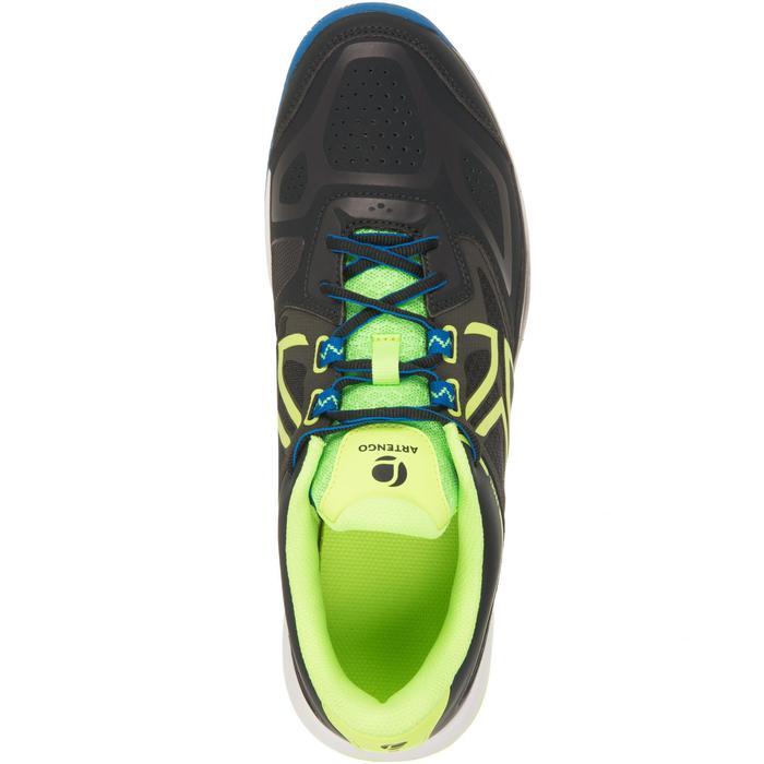 Chaussures de Padel Homme PS860 - 1063023