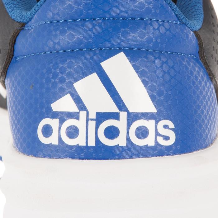 Tennisschoenen kinderen Adidas Altasport blauw - 1063024