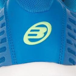 calzado de padel Bullpadel BREIKO