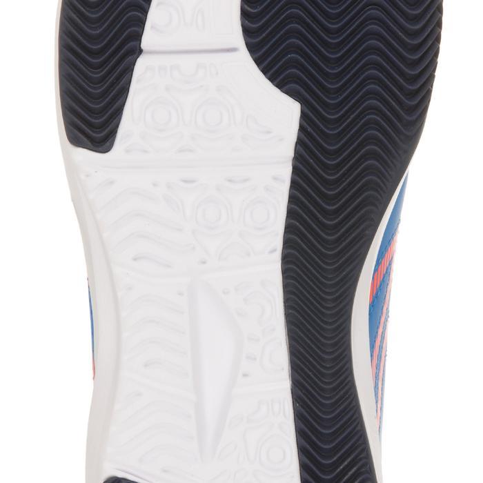 Chaussures de padel Homme PS830 Bleu / Orange - 1063088