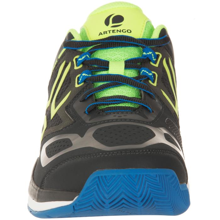 Chaussures de Padel Homme PS860 - 1063206