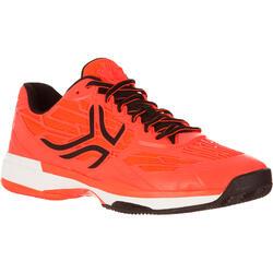 Tennisschoenen voor heren Artengo TS990 gravel