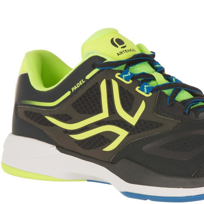 Chaussures de Padel Homme PS860 - 1063244