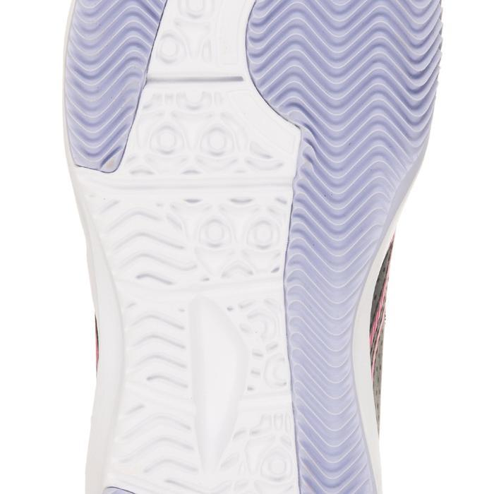 Chaussures de Padel Homme PS830 Bleu / Rose