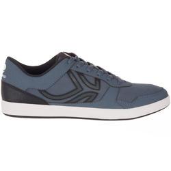Sportschoenen heren TS 730 Light grijsblauw