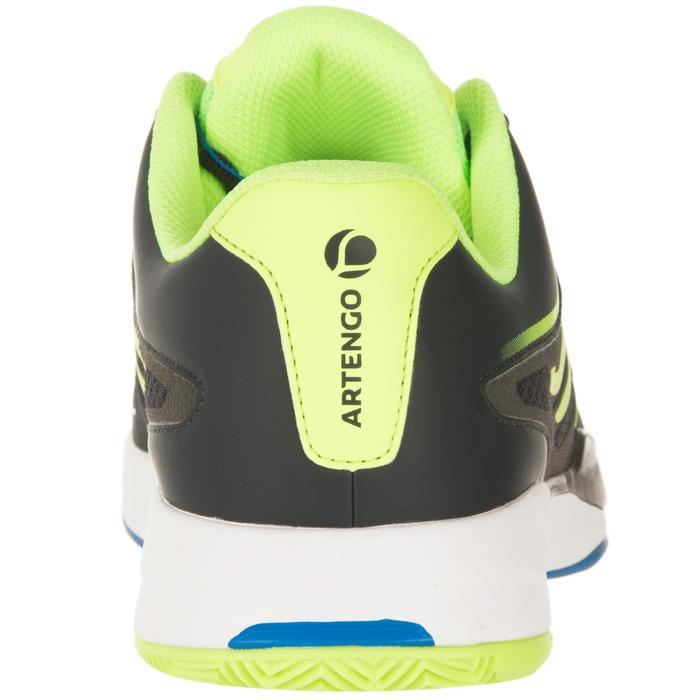 Chaussures de Padel Homme PS860 - 1063411
