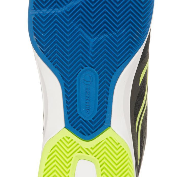 Chaussures de Padel Homme PS860 - 1063441