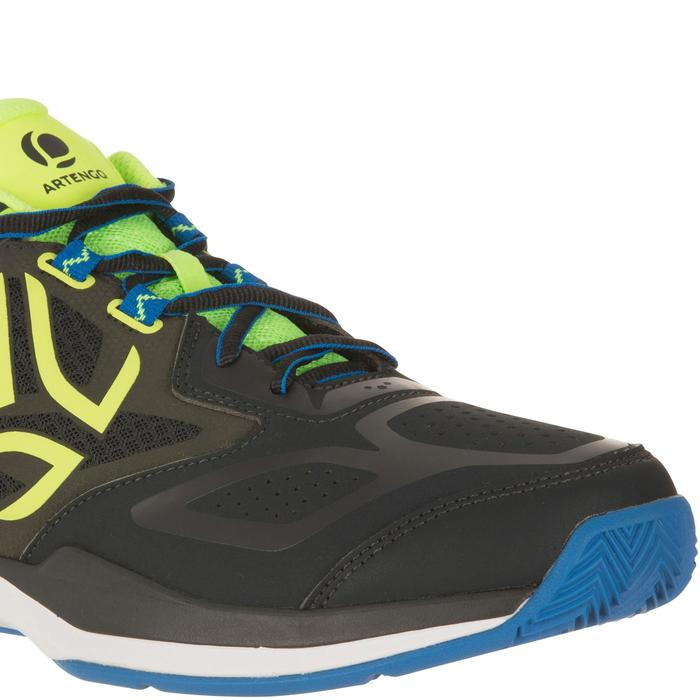 Chaussures de Padel Homme PS860 - 1063467