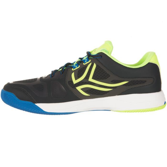Chaussures de Padel Homme PS860 - 1063515