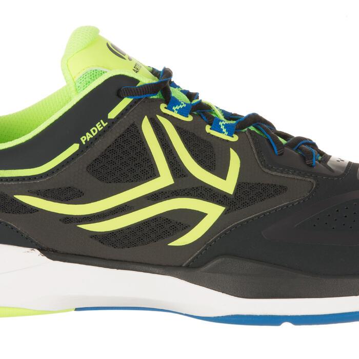 Chaussures de Padel Homme PS860 - 1063518