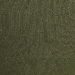 Polo 100 met korte mouwen voor de jacht groen