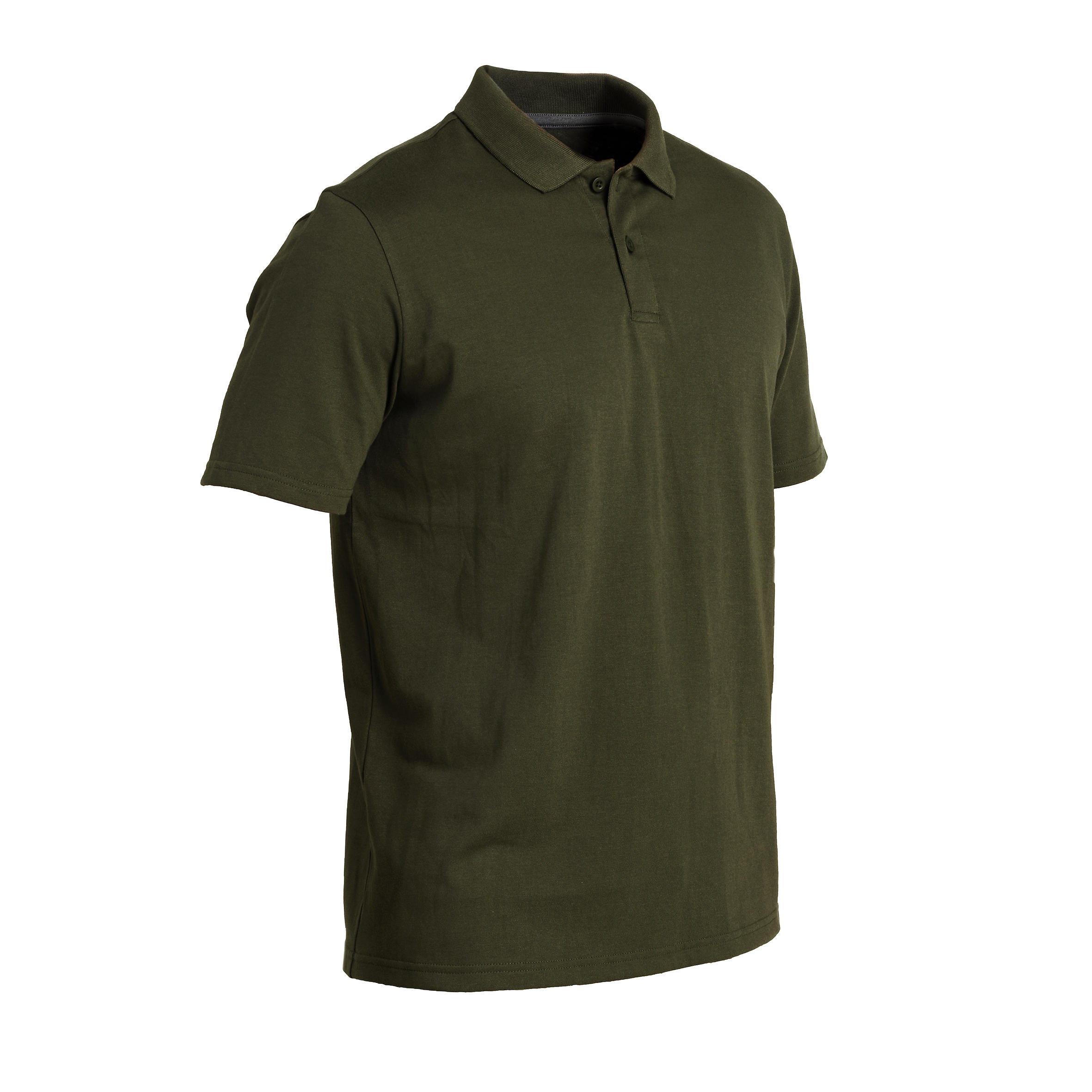 Men's Polo T-Shirt...