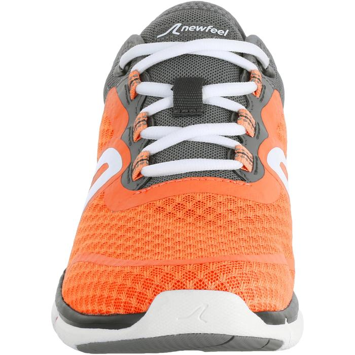 Chaussures marche sportive femme Soft 540 Mesh - 1063785