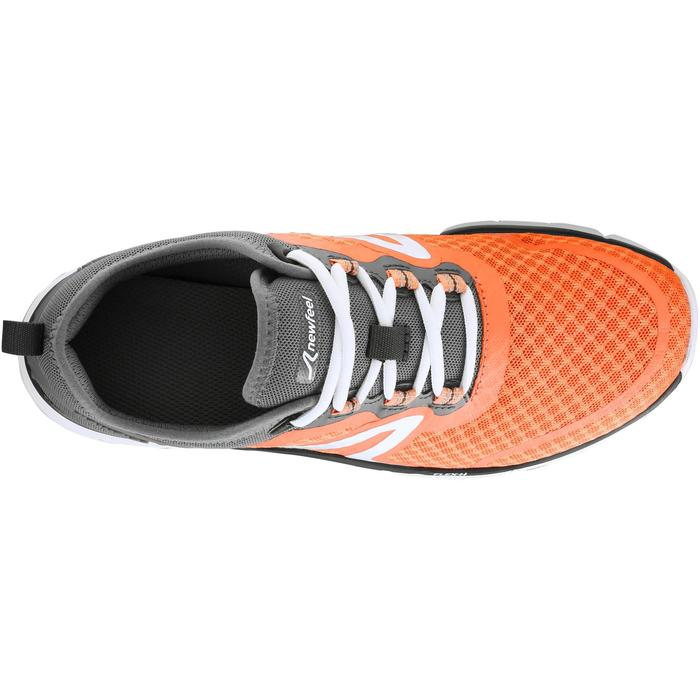 Chaussures marche sportive femme Soft 540 Mesh - 1063792