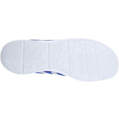 حذاء مشيّ رجالي NEWFEEL SOFT 140 - أزرق / رمادي