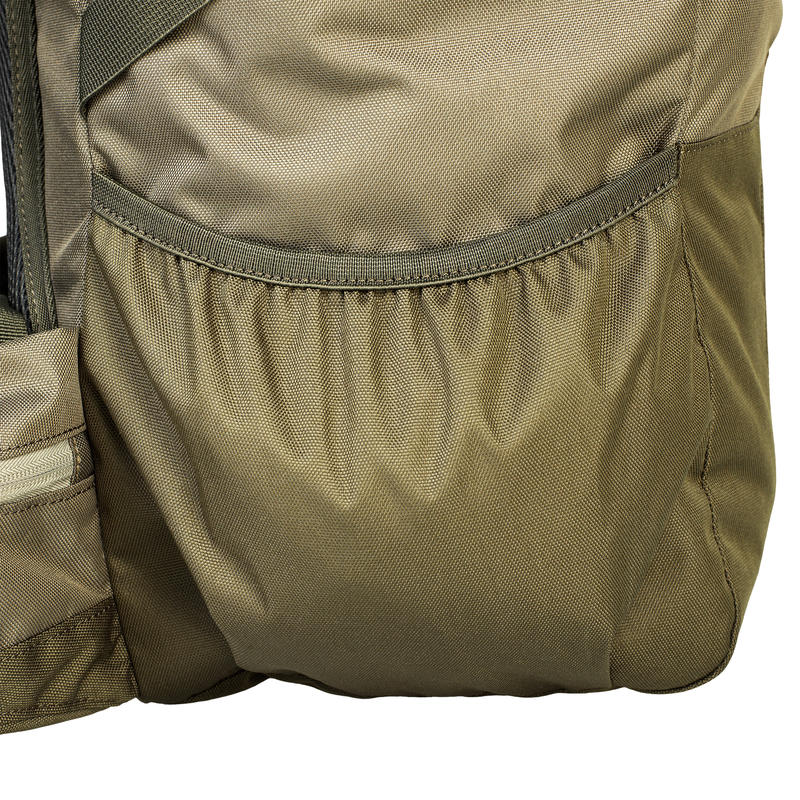 X-Access 50L Hunting Backpack - Green