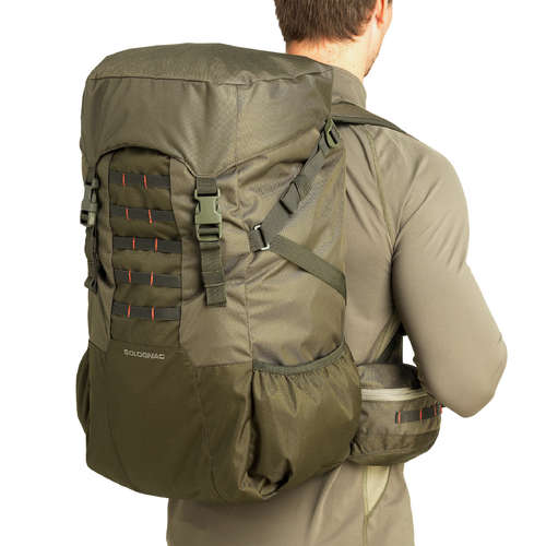 Solognac Hunting X Access Backpack 50