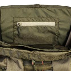 Jagd-Rucksack X-access 2.0 50l khaki