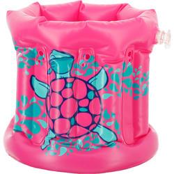 UblO - Turtle Pink...