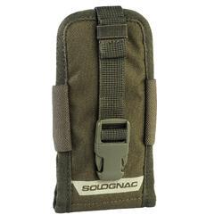 Jagd Tasche X-Access All Fit für Telefon, Funkgerät und Telemeter