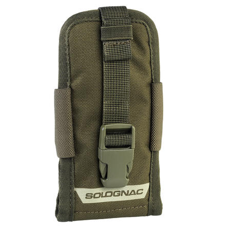 X-Access Walkie Talkie Hunting Pouch