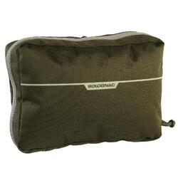 X-Access Reißverschlusstasche für die Jagd
