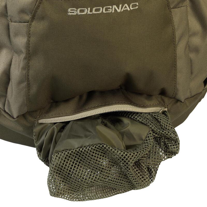 X-Access 20L Shooting Backpack - Khaki